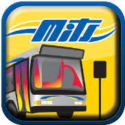 MITS Time App