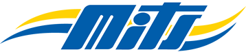 Muncie Indiana Transit System